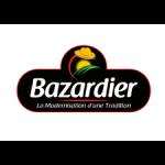 Logo Bazardier