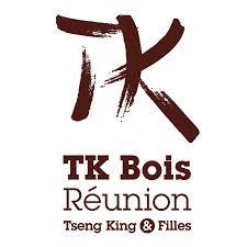 LOGO2_TKBois