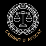 Logo Cabinet Omarjee & Maillot